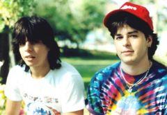 Me_and_Blaine.jpg
