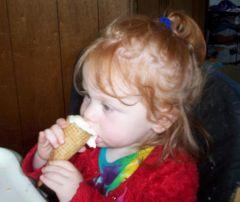 Aura and her Ice Cream Coneweb.jpg