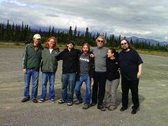 DSO Alaska August, 2011 187-sm.jpg