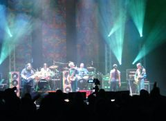 Dso albany 2011 1