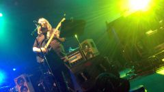 2014-02-01 - Pabst Theater - Milwaukee, WI