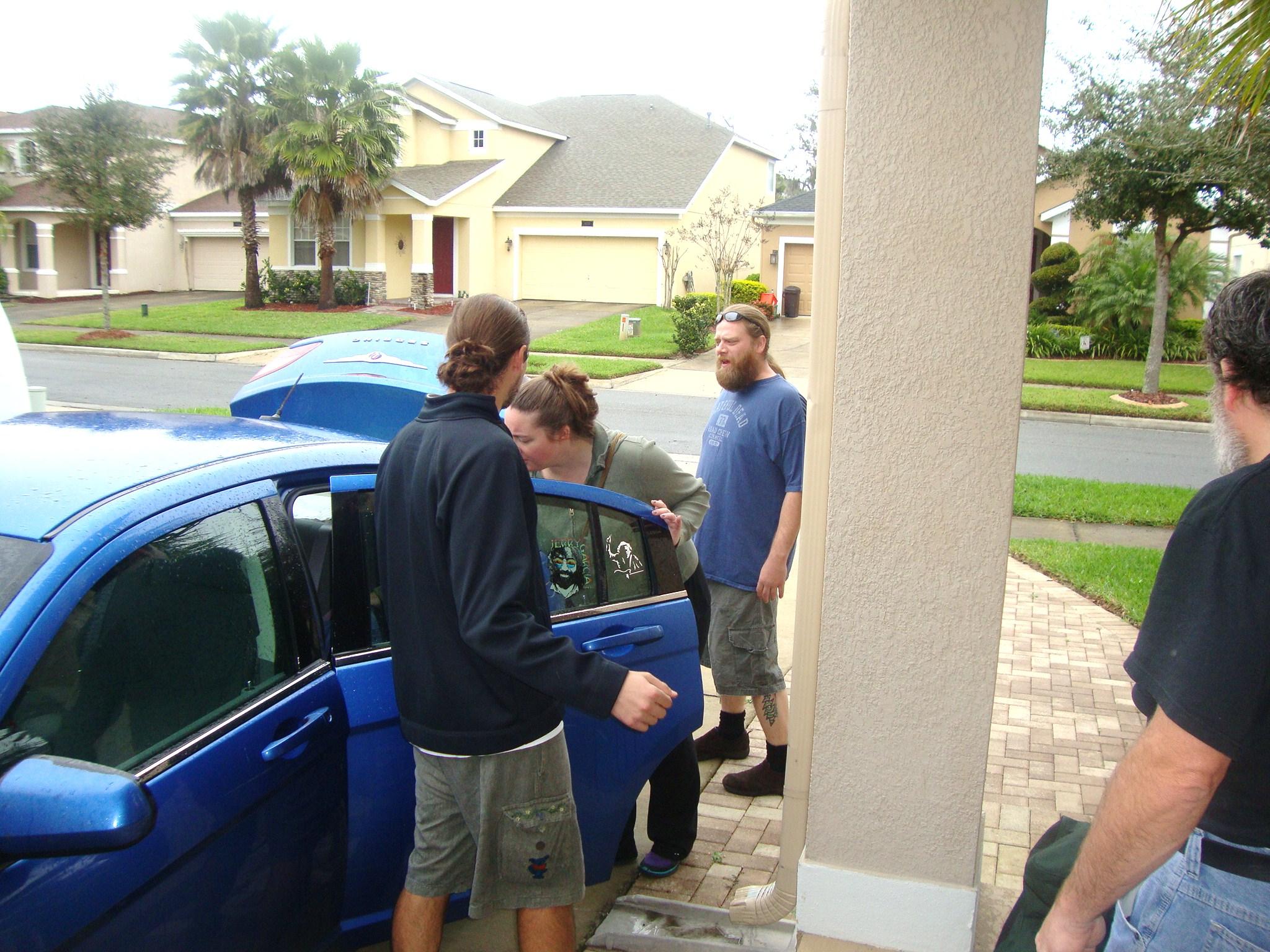 DSO Florida 2014 295
