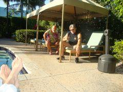 DSO Florida 2014 278
