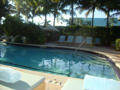 DSO Florida 2014 279