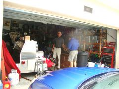 DSO Florida 2014 290