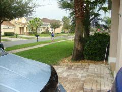 DSO Florida 2014 288