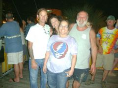 DSO Florida 2014 268.JPG