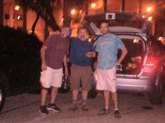 DSO Florida 2014 265.JPG