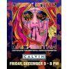 2014-12-05 Calvin Theatre - Northampton, MA