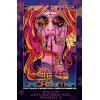 2014-11-21 Lupo's Heartbreak Hotel - Providence, RI