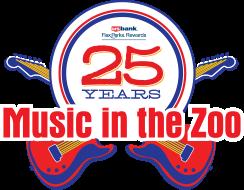 MITZ_Web_Logo.png