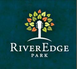 RiverEdge-Park2.jpg