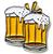 cheers_beers_50px.png
