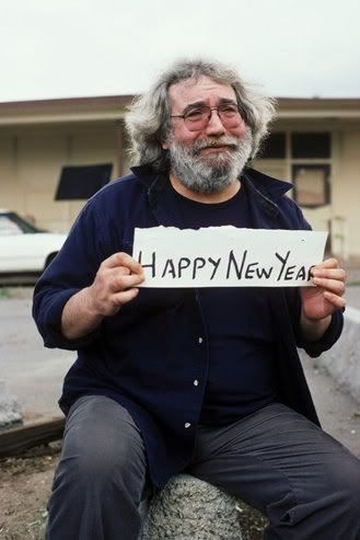 5be84913767be62dd5ac5ec9d424416c--grateful-dead-happy-new-year.jpg
