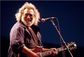 Happy Jerry.jpg