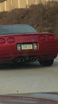 a car i saw today.png