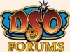 DSO Forums